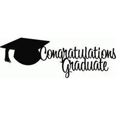 congratulation graduation