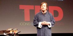 TEDx presentations changed my life - Business Insider