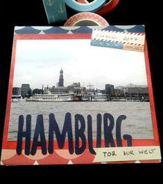 paperandco: Album in tasca Mini Books, Album
