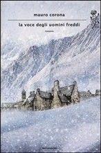 Un bel libro...invernale