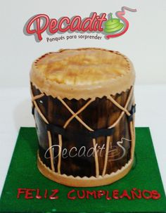 #Musica #folklor #Colombia #carnaval #cake @Carnaval_SA  #PEDIDOS: gerencia@pecaditos.com.co #TELÉFONOS: 6435035 - 3008950900 – 3105672077 #Whatsapp: 3008950900 #Ponqués #Bucaramanga — at #Cabecera: Cra.35 #54-113.