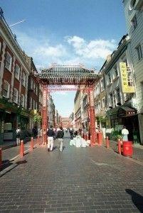chinatown houston texas - #TheCrazyCities #crazyHouston