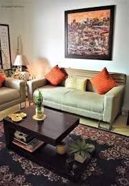 How To Decorate A House On A Low Budget How To Decorate Small