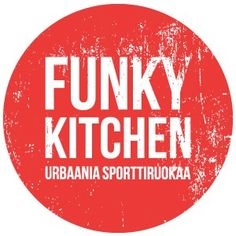 Funky Kitchen is an urban sports bar with kick ass burgers and all the hottest games in town - what more could you ask for? Come find us in Linnanmäki Amusement Park! Funky Kitchen, Upscale Restaurants, Amusement Park, Helsinki, Fine Dining, Burgers, Meet, Urban, Games