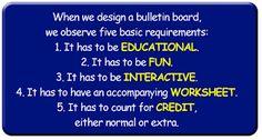 welcome back to school bulletin boards ile ilgili görsel sonucu