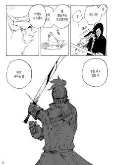 Manga, Batman, Animation, Superhero, Comics, Memes, Drawings, Funny, Anime