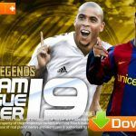 dls 2018 downlaod – Page 2 Mobile Games Download, Open Games, Barcelona Team, Android Mobile Games, Offline Games, Play Hacks, App Hack, Phone Games, Best Graphics