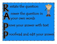 I LOVE THIS. This will help my munchkins so much with full sentence answers!