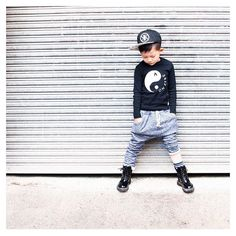 Fashion Made With Love @famloveclothing Instagram photos | Websta