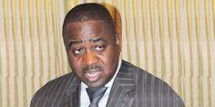 Benue Govt Drags Ex-Gov Suswam, 51 Others To EFCC #Nigeria #Africa