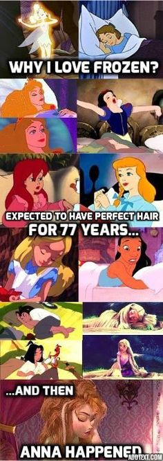 Here are Sarcastic Yet Funny Lessons Learned From Disney.Here are Sarcastic Yet Funny Lessons Learned From Disney. Humour Disney, Funny Disney Jokes, Very Funny Memes, Funny Relatable Memes, Funny Quotes, Hilarious Jokes, Funny Cartoons, Disney Cartoons, Movie Quotes