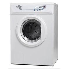 Tuscany 6kg Electronic Dryer $599.99 from Noel Leeming