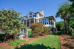 Image result for beach house designs nz