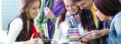 Denizli  Koçluk Eğitimi için 0 (532) 100 11 65 numaralı telefondan ulaşabilirsiniz #DenizlikoclukEgitimi  #yasamkocluğuEgitimi  #koclukEgitimiDenizli  #Denizlikoc   #cemalkondu  #sayginnlp