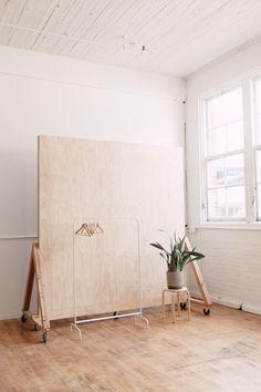 Trendy Photography Studio Room Photo Backdrops Ideas - New Deko Sites Boutique Interior, Studio Interior, Configuration Studio, Corner Deco, Bühnen Design, Studio Design, Booth Design, Studio Backdrops, Photo Backdrops