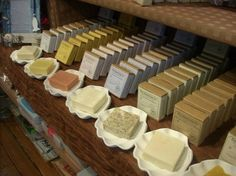 soap displays - - Yahoo Image Search Results