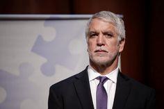 Bogotá será escenario de la Cumbre Mundial de Alcaldes - El Universal - Colombia
