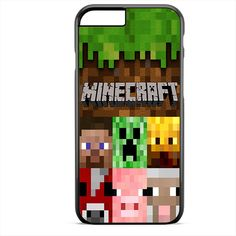 what on my iphone minecraft deal 7252 apple phonecase cover for iphone 6 6s 7263