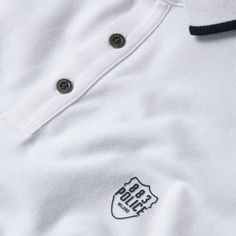 Our #products hold the touch of a #PremiumBrand see that?  #883PoliceIndia #Denims #MensWear #men #Fashion #Shopping #OnlineShopping #Product #Brand #swag #Style #Outfit #OTD #Jeans #Polos #tshirts #jackets #shirts #Indiranagar #Bengaluru #Bangalore #BengaluruFashion  #ShopNow