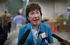 Opposition from #senators jeopardizes #health #bill...