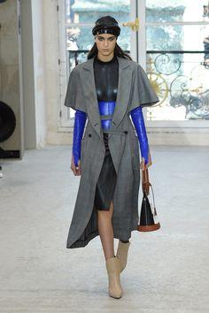 Louis Vuitton SS17.jpg