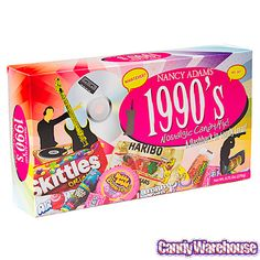 Oversized Nerds Candy Box | Food Desserts ETC ^-^ | Pinterest | Nerds candy  sc 1 st  Pinterest & Oversized Nerds Candy Box | Food Desserts ETC ^-^ | Pinterest ... Aboutintivar.Com