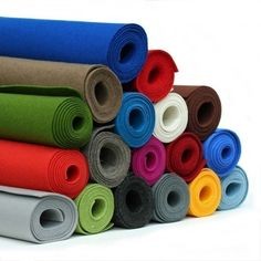 link to %100 wool felt stores