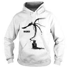 WAGNER - Ink Dragon For You #name #WAGNER #gift #ideas #Popular #Everything #Videos #Shop #Animals #pets #Architecture #Art #Cars #motorcycles #Celebrities #DIY #crafts #Design #Education #Entertainment #Food #drink #Gardening #Geek #Hair #beauty #Health #fitness #History #Holidays #events #Home decor #Humor #Illustrations #posters #Kids #parenting #Men #Outdoors #Photography #Products #Quotes #Science #nature #Sports #Tattoos #Technology #Travel #Weddings #Women