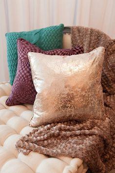 Home Decorating Ideas : Home Goods