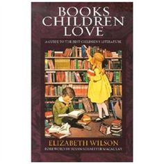 #Crossway Books           #BooksReligion            #Books #Children #Love    Books Children Love                                 http://www.snaproduct.com/product.aspx?PID=7693889
