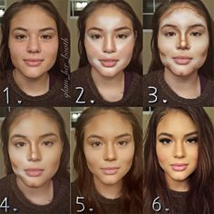 Discussion : Do you wear makeup?