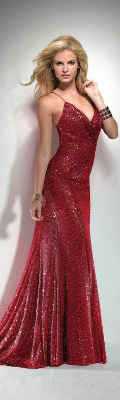 Flirt couture 2013/2014