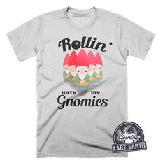 35819a863e Rollin With My Gnomies Shirt, Funny Bowling Shirt, Personalized Bowling  Shirts, Bowling Team Shirts, Mens, Womens, Kids League, Game Shirts