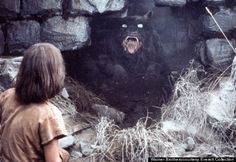 """premiere on July """"The NeverEnding Story"""" feels magical in a way that's unattainable for a dark fantasy of today. Fantasy Movies, Sci Fi Fantasy, Dark Fantasy, Dora The Explorer Costume, Romantic Comedy Movies, The Neverending Story, Martial Arts Movies, Adventure Movies, The Dark Crystal"""