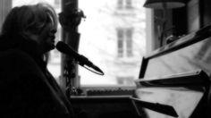 """Toute première démo à mon home-studio du titre """"Appalaches"""" qui figurera sur l'album ATALAYE (sortie prévue en 2015). Avec le violon magique de Gaelle Deblonde."""