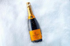 Enjoy Veuve Clicquot Yellow Label and Rose at PlumpJack Squaw Valley Inn with this great deal. Tourist Office, Ski Vacation, Veuve Clicquot, Vacation Packages, Lake Tahoe, Tour Guide, Wine Tasting, Skiing, Chill