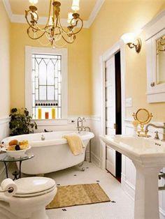 Bathroom design & Inspiration - sereno e minimalista Minimalist Bathroom Design, Bathroom Design Luxury, Bathroom Design Small, Modern Bathroom, Bathroom Designs, Houzz Bathroom, Bathroom Remodeling, Cottage Bathroom Design Ideas, Cottage Style Bathrooms