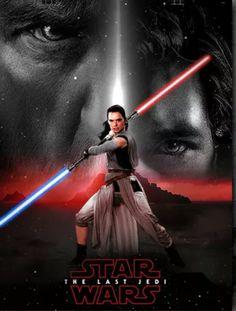 Star Wars: The Last Jedi http://produccioneslara.com/pelicula-polleros-venganza.php