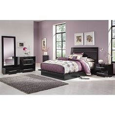 Bedroom Sets For Women romantic decoration upholstered bedroom sets for women | the