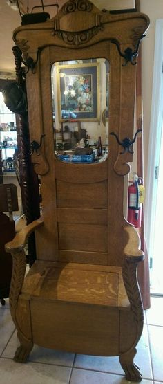 Found It At Wayfair Andora Wood Veneer Entryway Hall