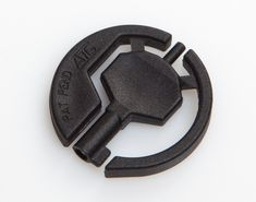 plastic handcuff key to hide in your clothes, no metal, not detectable - http://www.amazon.com/Universal-Handcuff-Key-Concealable-Composite/dp/B006P7FAUM/ref=pd_sim_sbs_hi_13?ie=UTF8&refRID=0G5YXGR48TPJDTT3WDNE