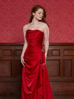 romantica dresses