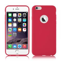 5c7ea81dfc7 13 Best Fundas para iPhone 6/6s images in 2016   Slipcovers, Iphone ...