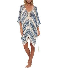 eb0fa1719b 60 Best Women's Beach Cover Ups images in 2015 | Womens beach cover ...