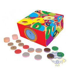 Caixa tátil, Caixa Tátil Simque Brinquedos, Simque Brinquedos, Caixa Tátil em madeira, Caixa Tátil para crianças, Caixa Tátil para escolas