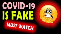 IS COVID-19 CORONAVIRUS FAKE USA UK IRELAND EU MUST WATCH Ireland, Weird, Make It Yourself, Watch, Videos, Youtube, Movie Posters, Self, Film Poster