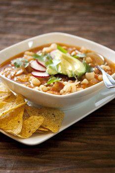 Recipe: Chipotle Hominy Stew