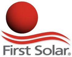 U.S. solar companies First Solar Inc and SunPower Corp reported stronger-than-expected quarterly results, defying weak prices and excess supply of solar panels by cutting costs and increasing their focus on building solar plants.