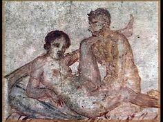 Pompei proibita - dago fotogallery