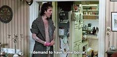 Image result for withnail and i quotes